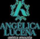 Dra. Angélica Lucena